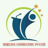 Makgata Consulting-Rubberizing And Waterproofing