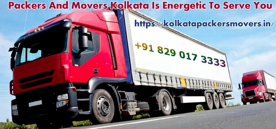 How to complete it frequently with Packers and Movers Kolkata