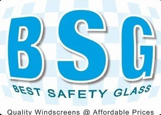BSG Auto Glass SA - Windscreen Replacement