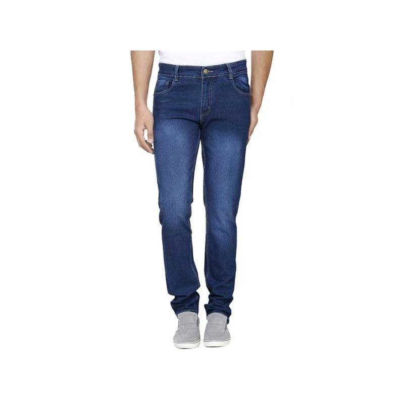 Online Shopping Site For Clothes