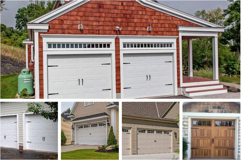 All Day Garage Doors