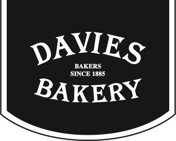 Davies Bakery Pty Ltd