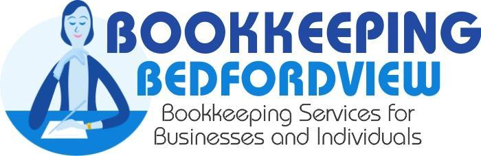 Bookkeeping Bedfordview