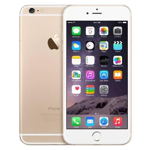 Refurbished iPhone 6 for sale