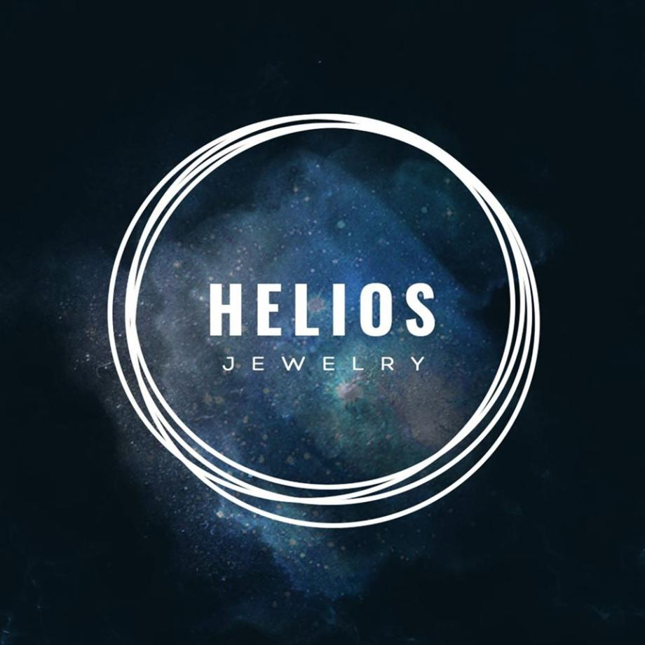 Helios Jewelry