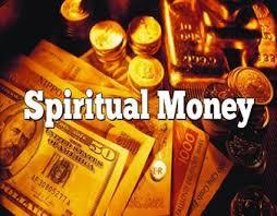 How to get solution of money problem by Money Spells Call On +27