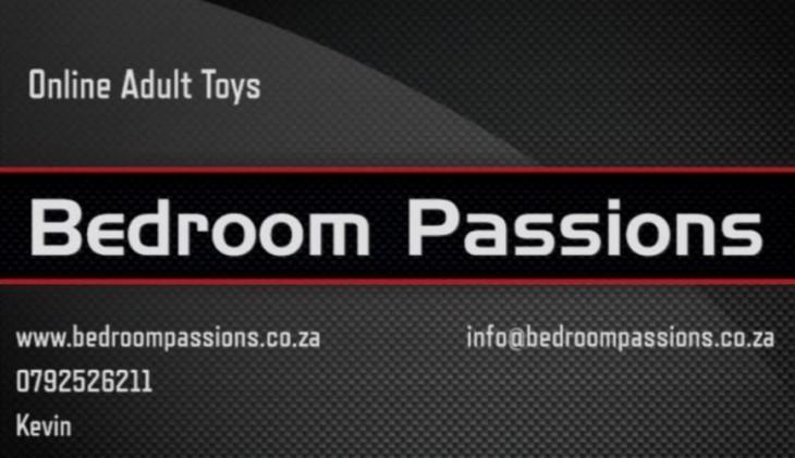 Adult Toy Suppliers