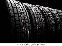 East Rand Tyres