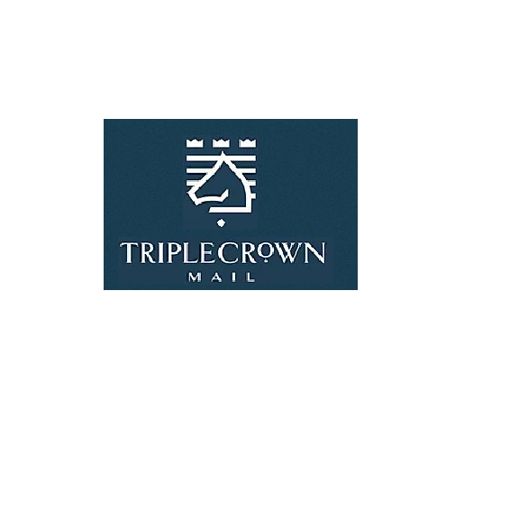 Email Marketing Lists | TripleCrown Mail