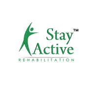 Stay Active Rehabilitation