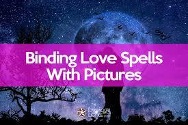 Candle Lost Love Spells (AFRICA- UK -USA) Call On +27787153652