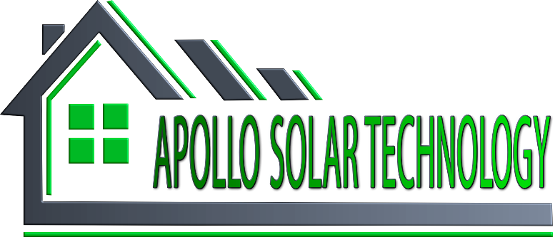 Apollo Solar Technology
