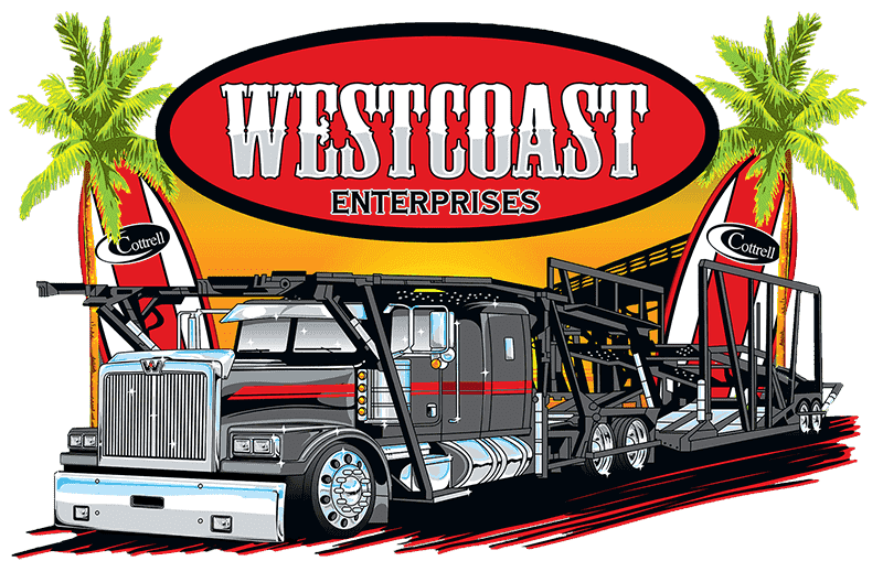 West Coast Enterprises Truck & Trailer Sales, Inc.