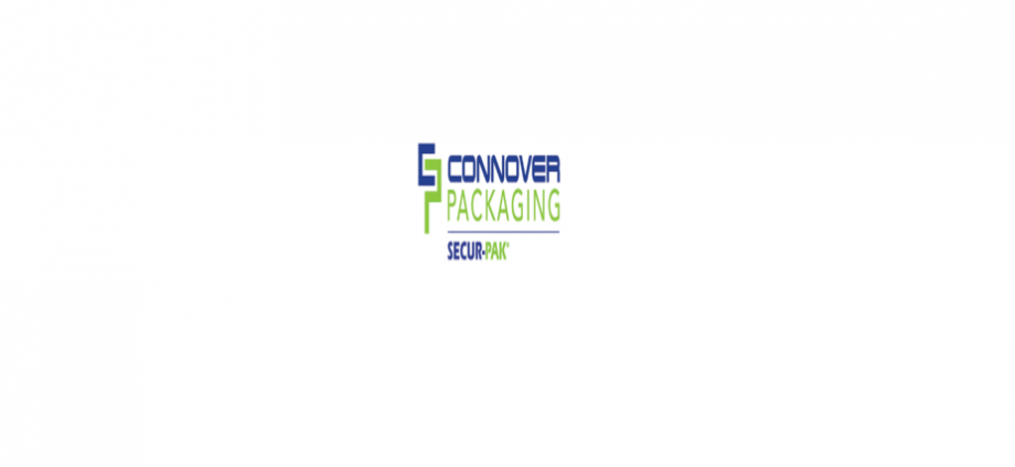 Connover Packaging Inc