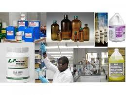 Best Universal SSD Chemical in South Africa +27735257866 Zambia,