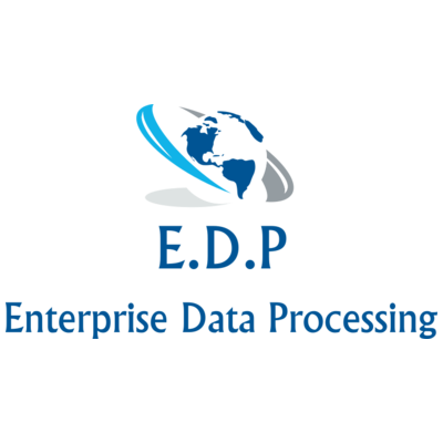 Enterprise Data Processing (Pty) Ltd