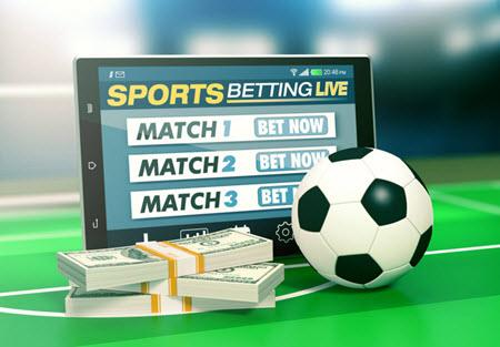 Enjoy Online Sports Betting in Tanzania Only on Sokabet