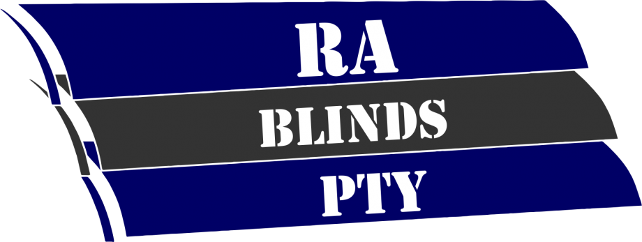 RA Blinds PTY