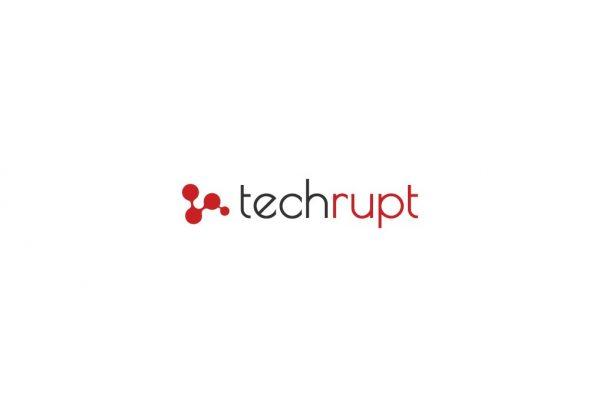 Techrupt Electronics