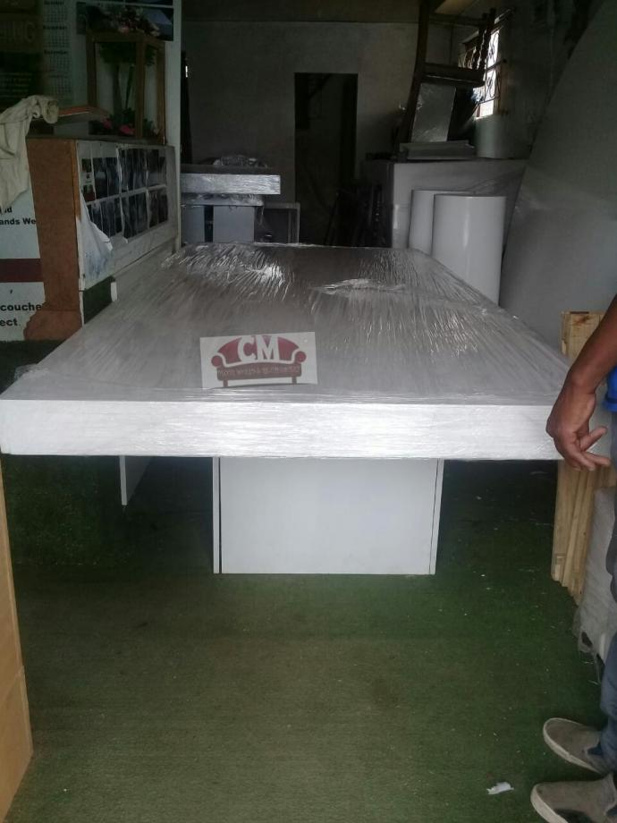 Tables to Hire