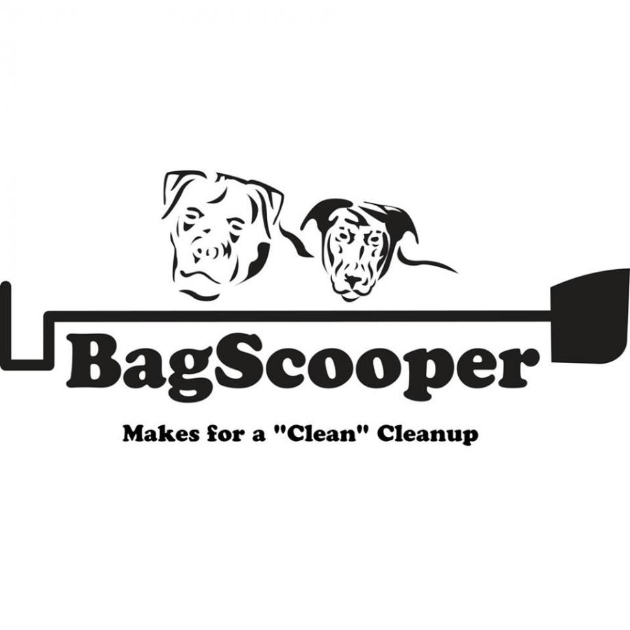 Bag Scooper