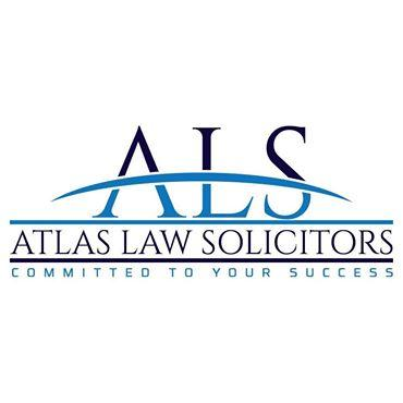 Atlas Law Solicitors