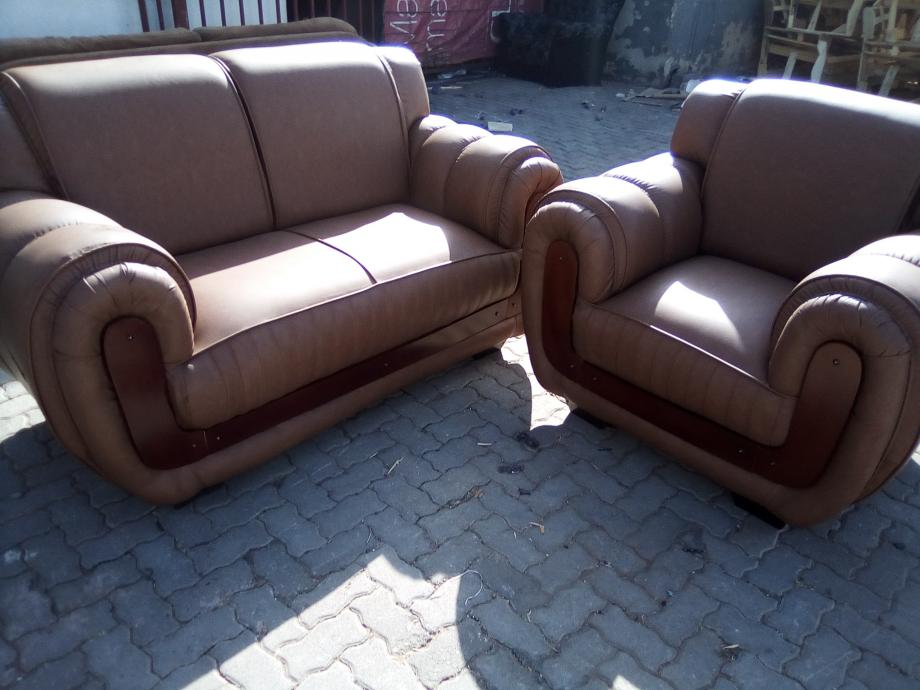 Couches for sell