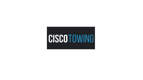 CISCO TOWING