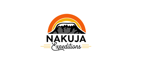 African Safari Tours | Luxury Safari Tours Tanzania – Nakuja Exp