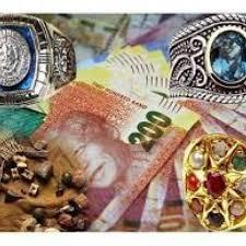 spiritual magic ring for wealthy and success+27606842758.