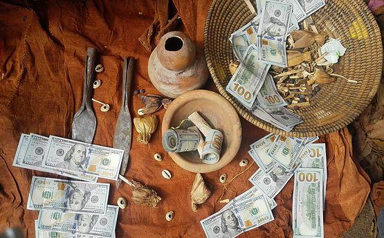 Powerful Magic Money Spells Call On +27631229624 IN SOUTH AFRICA