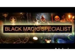 Black Magic Love Spells that work in 24 Hours call On +276312296