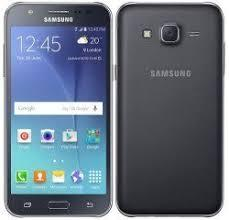 J5 Samsung Phone for sale, so scratch