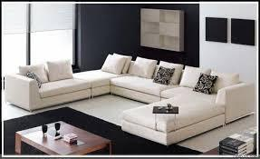 Importer sofa for sale