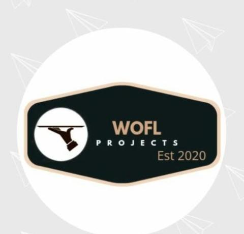 Wofl cleaning services