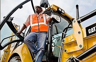 REFRESHER COURSES AND CERTIFICATE RENEWALS FOR MINING AND CONSTR