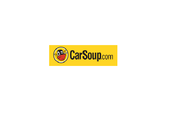 Make Car Buying Easy With CarSoup