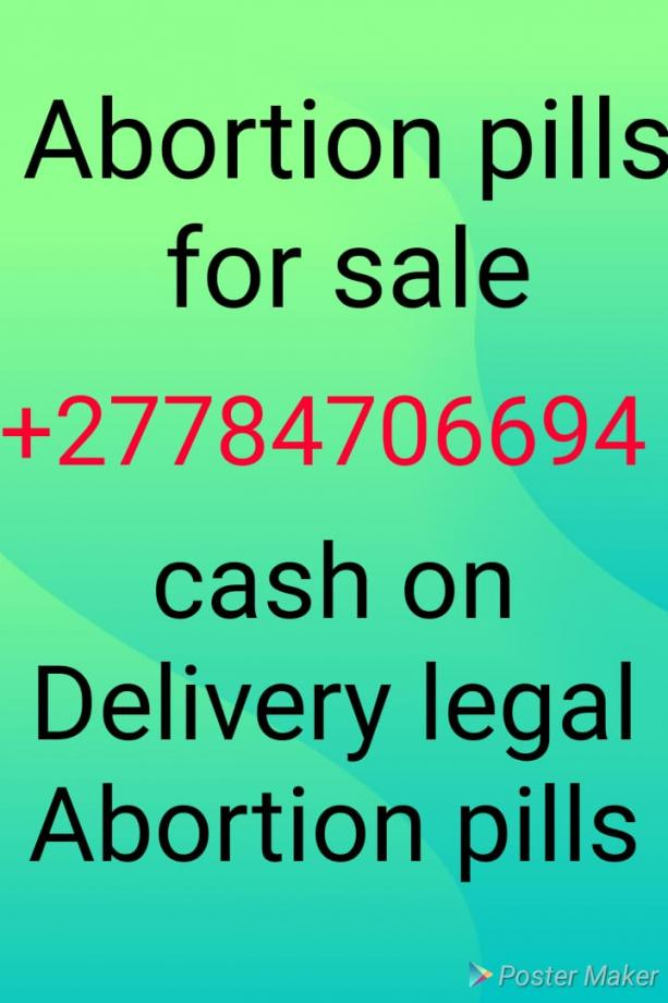 Dr. Fizal Legal Abortion pills +27784706694 Abortion pills for s