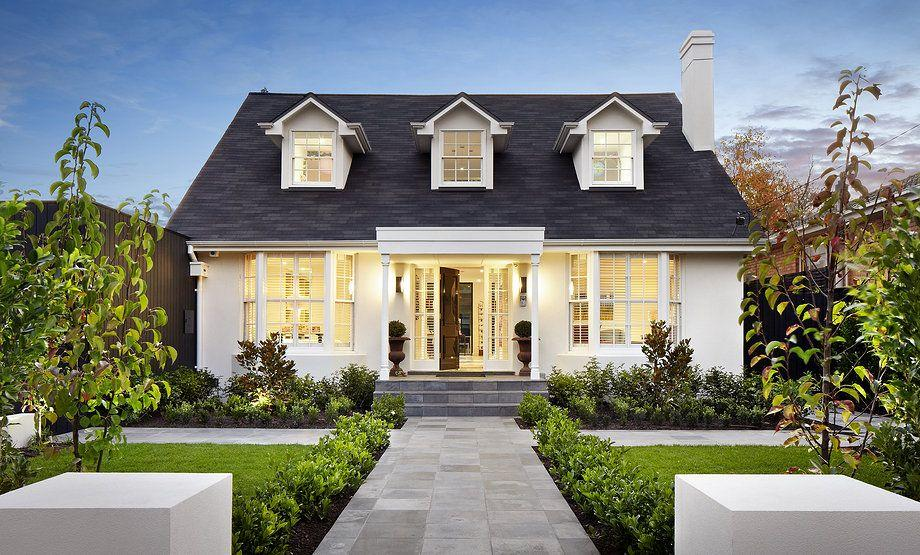 Timber Frames and Trusses Manufacturers in Sydney