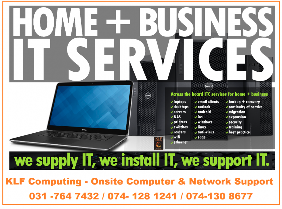 ONSITE COMPUTER & NETWORK SUPPORT