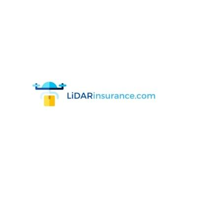 Insure Your LiDAR Today