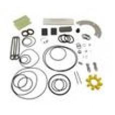 Kit, Set of Seals, Uno 35