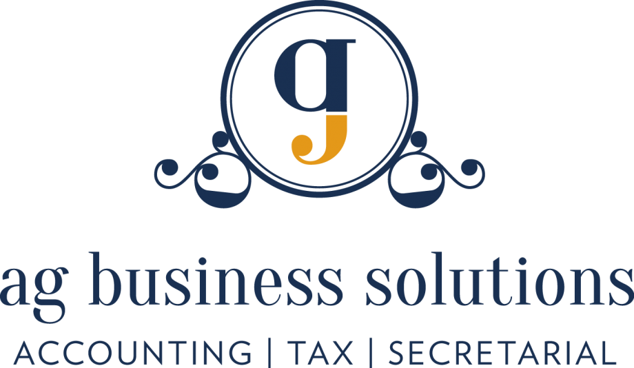 AGBS Accounting