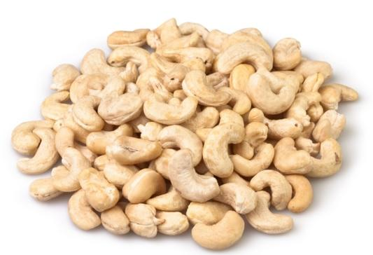 cheap cashew nut for sale