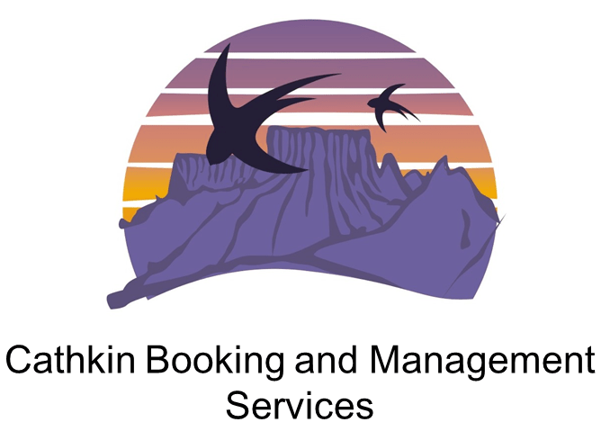 Cathkin Booking and Management Services