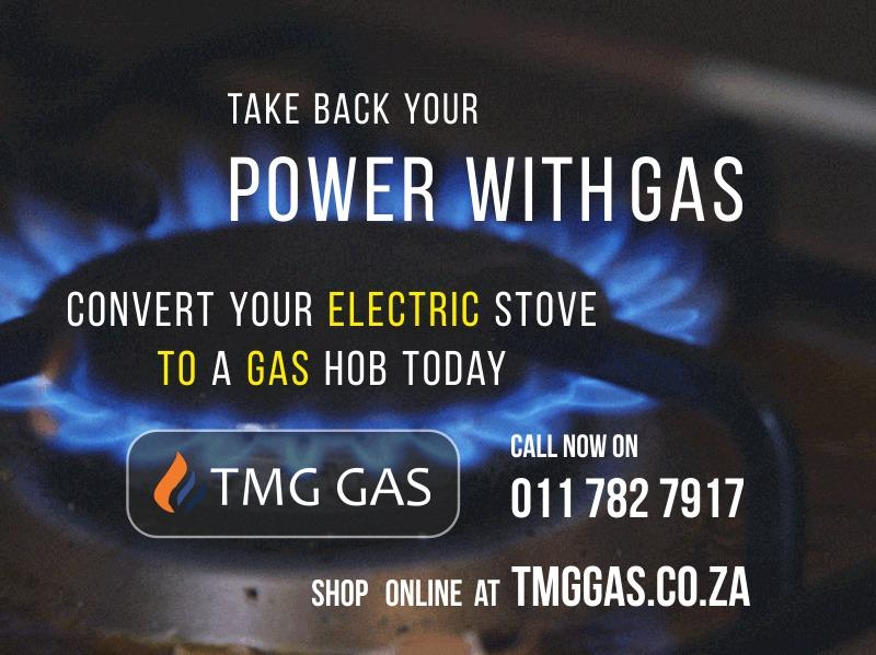 Gas Installer Commercial & domestic