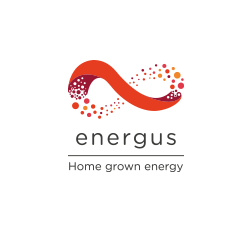 Energus - Commercial and Residential Solar